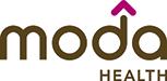 MODA_EBT