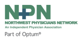 Northwest_Physicians_Network_PROD